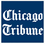 chicago-tribune-logo-2