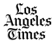 los_angeles_times_logo-small