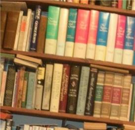 books-colorsquare
