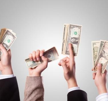 moneyhands2