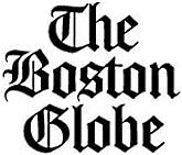 boston-globe-logo1