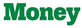 magazine_money_logo_cover